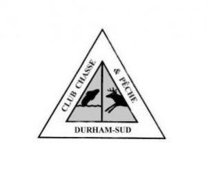Club Chasse & Pêche de Durham-Sud