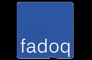 Club de l'Amitié (membre FADOQ)